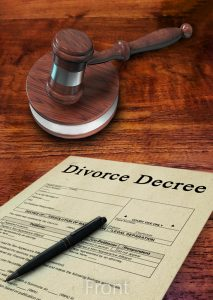 DivorceDecree_#1_B